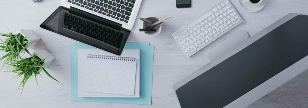 consejos para un buen diseño web