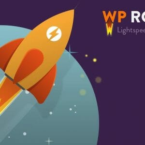 wp rocket review
