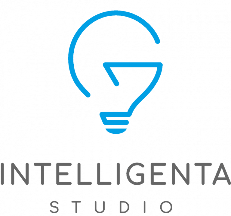 Intelligenta Studio