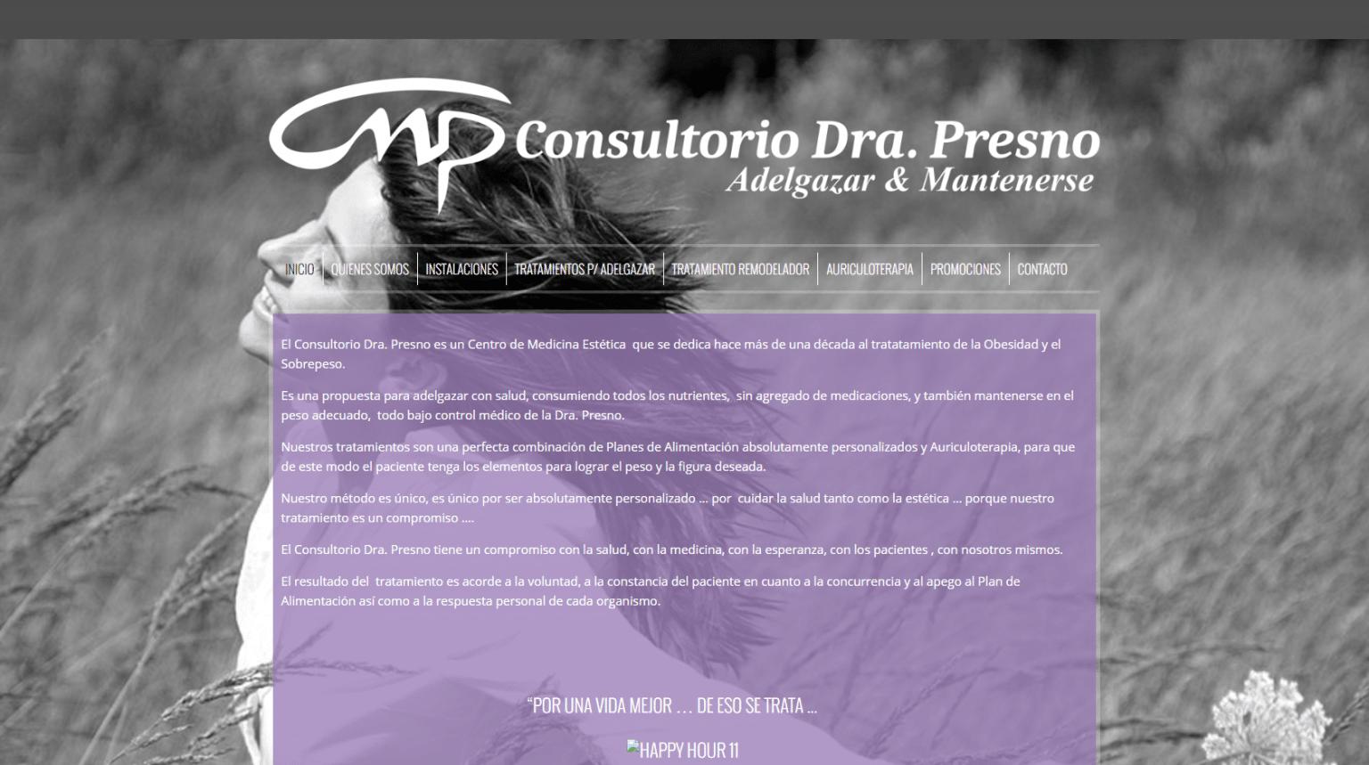 diseño de paginas web en quito
