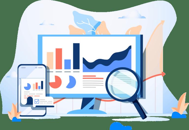 Consultoria Auditoria Web