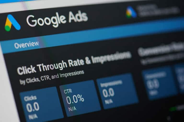 sem publicidad pagada por clic o ppc en google