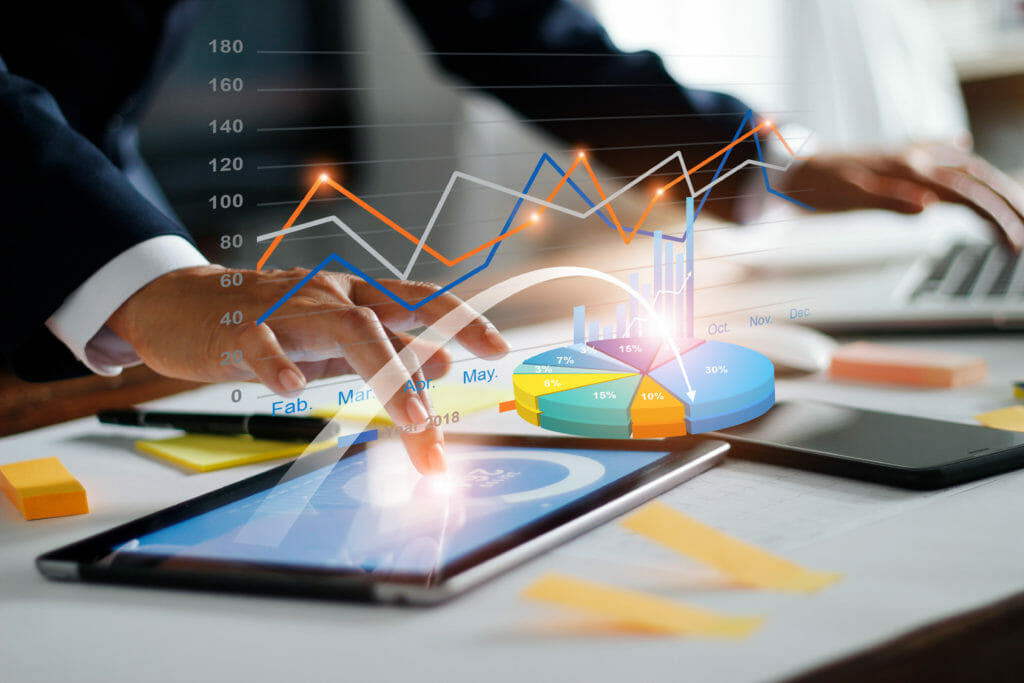 casos de éxito del uso del growth marketing