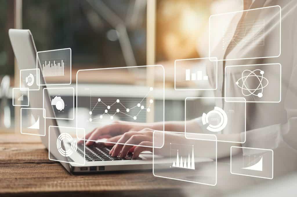 Ventajas del uso de las herramientas de marketing automation