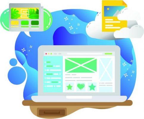 Agencia Marketing Digital Quito